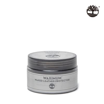 Timberland 蠟質皮革保養保護劑 A1BSM