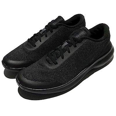 Nike Flex Experience RN 男鞋