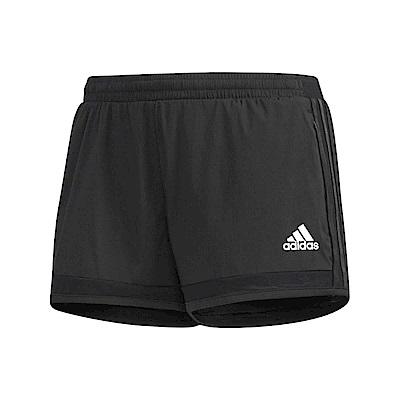 adidas 短褲 Shorts 3S 運動休閒 女款