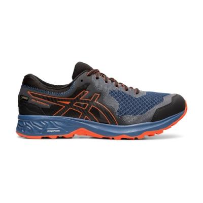 ASICS GEL-SONOMA 4 G-TX 男鞋1011A210-400