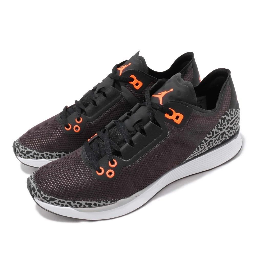Nike 休閒鞋 Jordan 88 Racer 男鞋 @ Y!購物