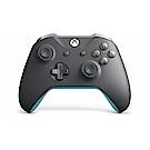 Xbox無線控制器(藍灰色)