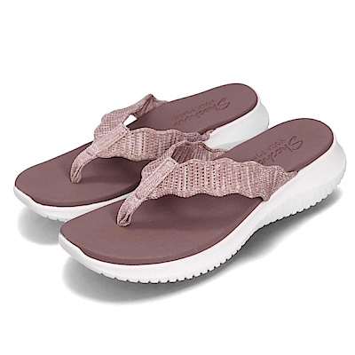 Skechers  Ultra Flex-Summer 女鞋