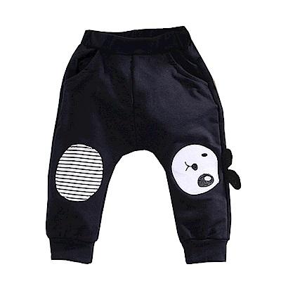 幼兒休閒束口長褲 k60732 魔法Baby