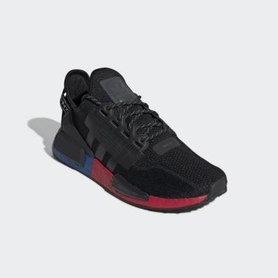 adidas NMD_R1.V2 經典鞋 男/女 FV9023