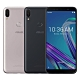 ASUS ZenFone Max Pro ZB602KL 3G/32G 2019版 product thumbnail 1