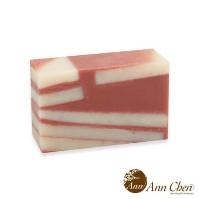 陳怡安手工皂-複方精油手工皂  愛的季節冬110g