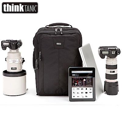 thinkTank 創意坦克 Airport Accelerator 攝影旅行後背包