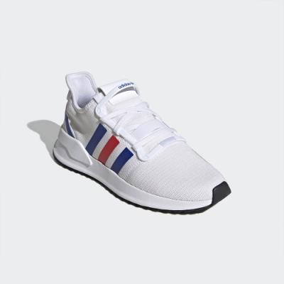 adidas U_PATH RUN 經典鞋 男/女 EG5331