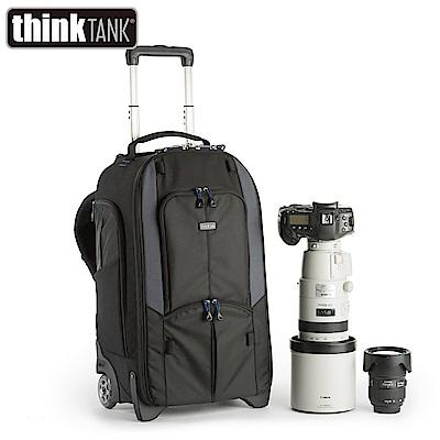 thinkTank 街頭旅人行李箱 TTP730497