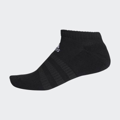 adidas 腳踝襪 男/女 DZ9389