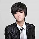 米蘭精品 男假髮整頂短假髮-時尚帥氣自然逼真流行男美髮用品3色68x66