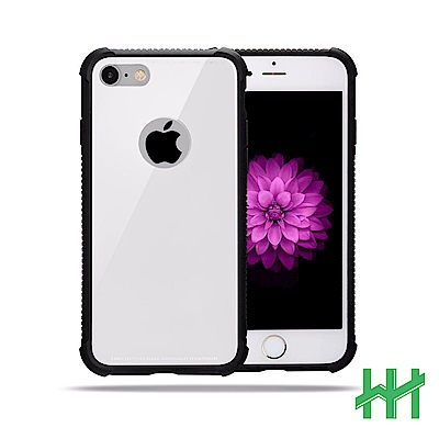 9H鋼化玻璃手機殼系列 Apple iPhone 6S / 6 (4.7吋) (白色)