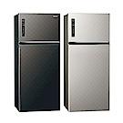 [無卡分期12期]Panasonic國際牌 雙門 變頻 電冰箱 NR-B589TV