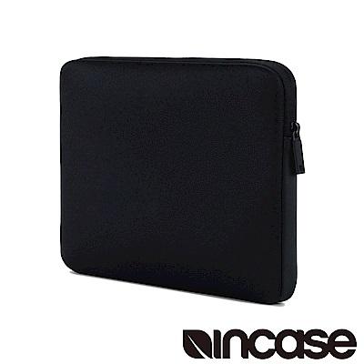 INCASE Ariaprene Sleeve 13吋(USB-C) 筆電內袋 (黑)