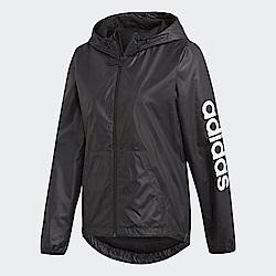 adidas 風衣外套 女 DP2408