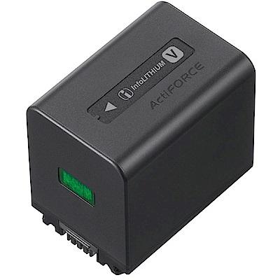 SONY NP-FV70A 原廠鋰電池