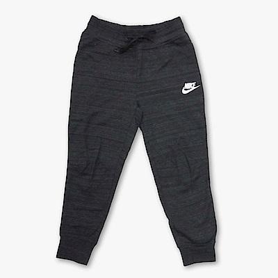 Nike 長褲 Sportswear Advance 女款