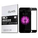 IN7 APPLE iPhone 6/6s 4.7吋 高透光2.5D滿版鋼化玻璃貼