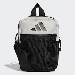 adidas 側背包  DQ1074