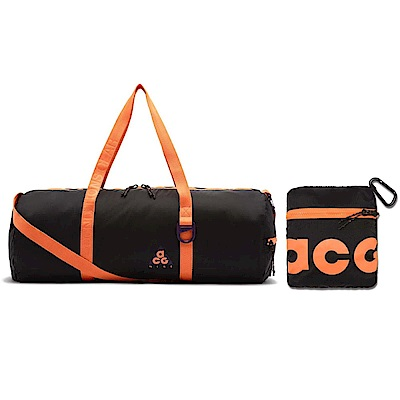 Nike 運動提袋 ACG Duffle Bag 可收納