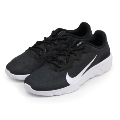 Nike 慢跑鞋 EXPLORE STRADA 女鞋