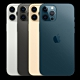 Apple iPhone 12 Pro Max 128G 6.7吋智慧型手機 product thumbnail 1