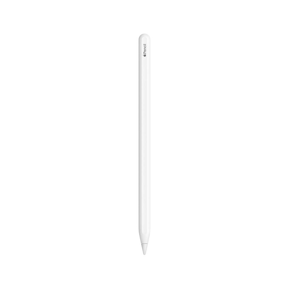 【Apple 蘋果】原廠Apple Pencil (第二代) 觸控筆 for iPad Pro