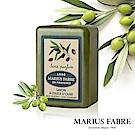法國法鉑-天然草本無香料橄欖皂-250g/顆