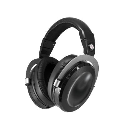 Yo-tronics Hi-Res 封閉式頭戴音樂耳機 – YTH-880 STUDIO