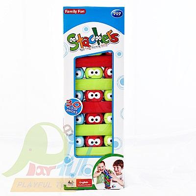 Playful Toys 頑玩具 疊疊樂