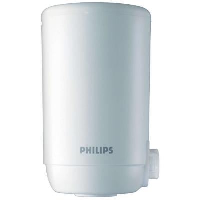飛利浦長濾水龍頭型淨水器濾心 WP3911(快速到貨)