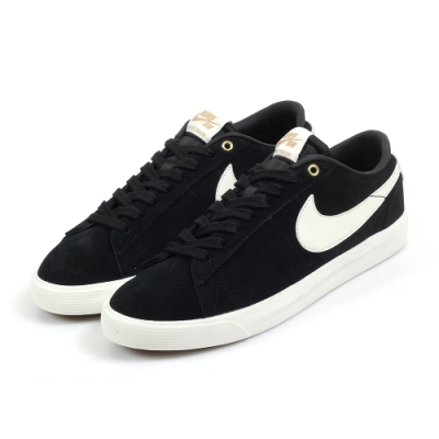 NIKE SB ZOOM BLAZER LOW GT-男 704939-001