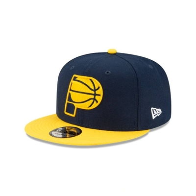 New Era 9FIFTY 950 NBA 2021 DRAFT 棒球帽 溜馬隊