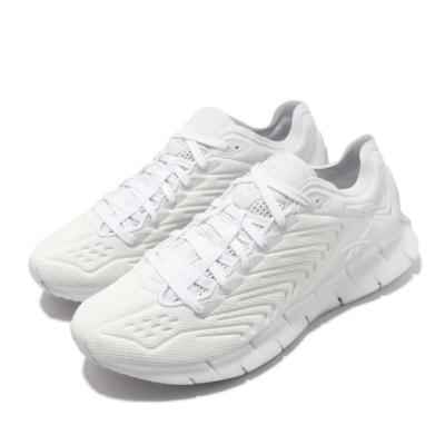 Reebok 慢跑鞋 Zig Kinetica 運動 男女鞋