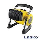 Lasko 美國  ApisHeat小小蜂 多功能渦輪循環暖氣流陶瓷電暖器 5919TW