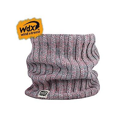 Wind x-treme 保暖毛線脖圍 NECKWIND 14518 CHIC