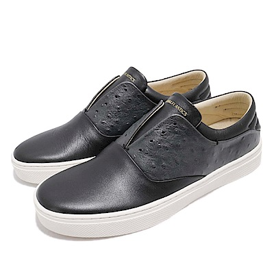 Royal Elastics 休閒鞋 Knight 低筒 男鞋