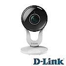 D-Link 友訊 DCS-8300LH  Full HD無線網路攝影機