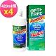 愛爾康 全方位潤澤保養液(420mlx4瓶) product thumbnail 2