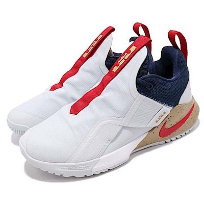 Nike Ambassador XI 男鞋