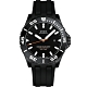 MIDO美度 Ocean Star Diver 600米頂級潛水機械錶(M0266083705100) product thumbnail 1