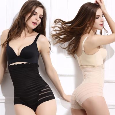 【JS嚴選】唯美女神性感超緊緻繃帶褲三件組