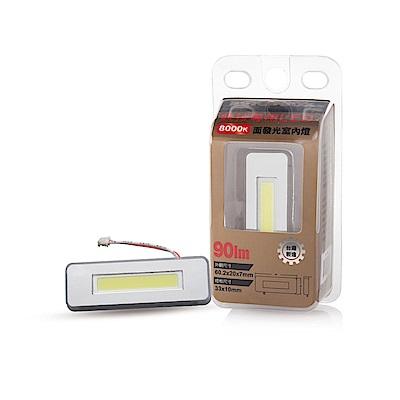 AUTOMAXX 面發光LED燈-亮白光-RML90M