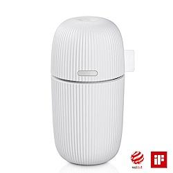 普羅旺斯 可攜式香氛水氧機/加濕器