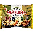 岩塚製果 岩塚綜合米果(188g)