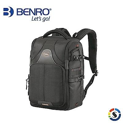 BENRO百諾 BEYOND B300N 超越系列雙肩攝影背包