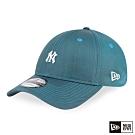 NEW ERA 9TWENTY 920 THERMO SENSITIVE 洋基 藍綠 棒球帽