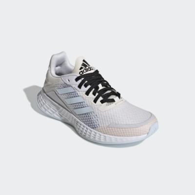 adidas 2DURAMO SL 經典鞋 女 FV8876