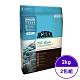 加拿大ACANA愛肯拿-太平洋饗宴挑嘴犬無穀-多種魚+薰衣草(低敏腸胃保健) 2KG/4.4LB (2包組) product thumbnail 1